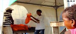 Pikiene Food Event