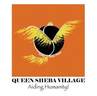 Queen Sheba Village