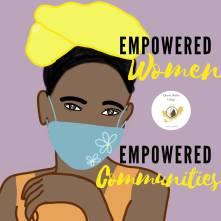Ensuring Women Empowerment