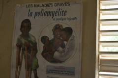 Fouta Medical Health Fair