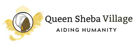 Queen Sheba Village